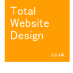Total Website Design, Worthing